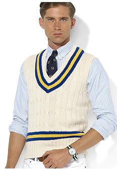 23 Best Images About Cricket Jumpers On Pinterest Ralph Lauren Polos And Goodwood Revival