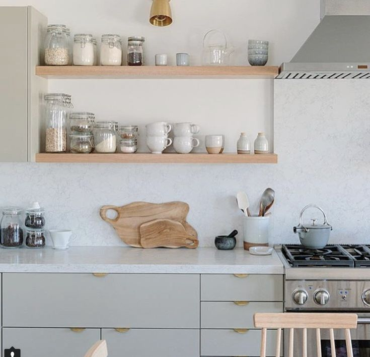 Find this pin and more on cuisines by elegancehomedesign