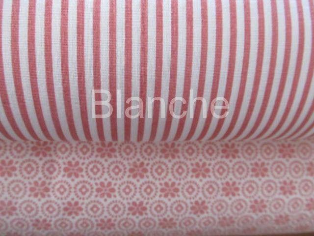 http://www.blanche-obchod.cz/product/prouzky/cervenoruzovy-drobny-prouzek/236