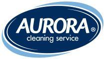Aurora Cleaning Service, società specializzata in servizi di pulizia, gestione e manutenzione della casa, uffici, studi medici e dentistici, hotel, negozi, aree eventi e condomini. Interventi programmati insieme a voi in modo da ottimizzare la nostra presenza con le richieste e i ritmi di una famiglia o dell'attività lavorativa di un'azienda