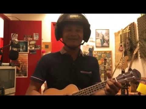 Liked on YouTube: Bongok - Neves Cugat