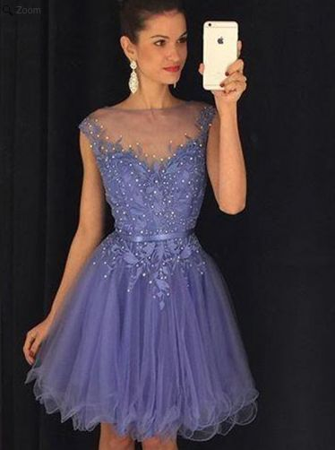 https://www.simple-dress.com/stunning-bateau-cap-sleeves-short-lavender-homecoming-dress-with-appliques-pearls.html