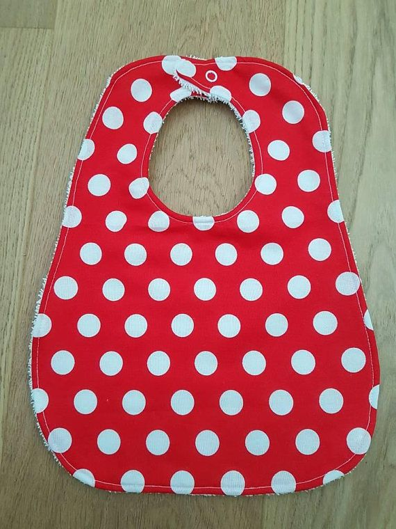 Check out this item in my Etsy shop https://www.etsy.com/au/listing/545894501/the-minnie-collection-red-w-white