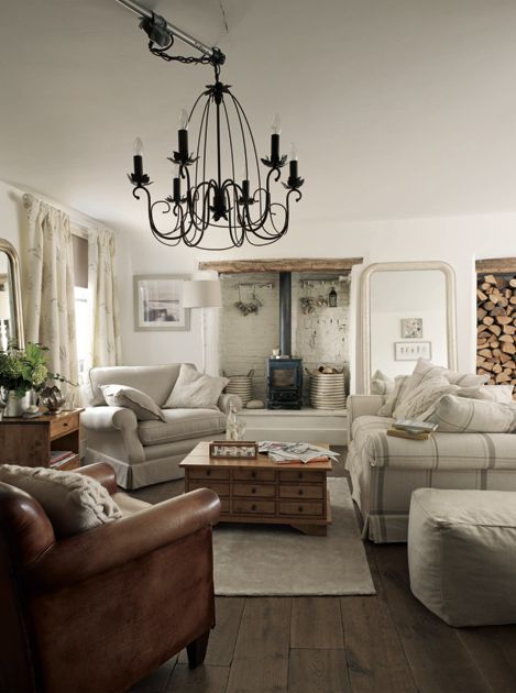 49 best Laura Ashley images on Pinterest Living room British