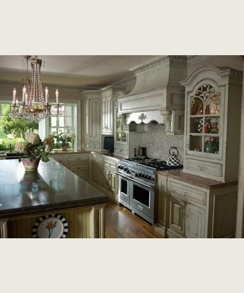 Dream Kitchen Reviews: 513 Best Household ~ Kitchens Images On Pinterest