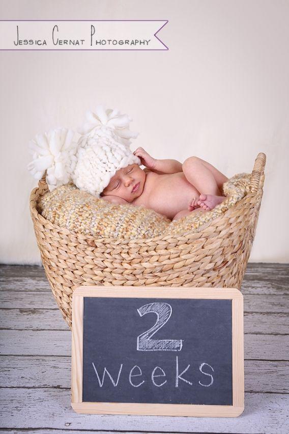 Dallas Newborn Photographer | Jessica Cernat - Dallas Wedding Photographers