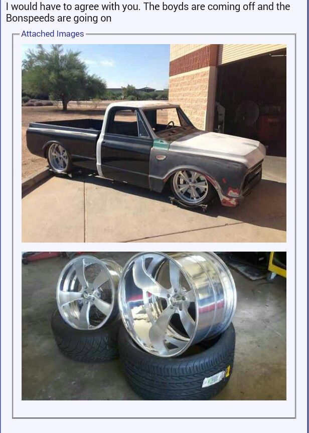210 best WHEELS images on Pinterest | Car rims, Lowrider and ...