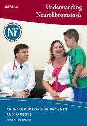 NF Midwest » Neurofibromatosis Type 1