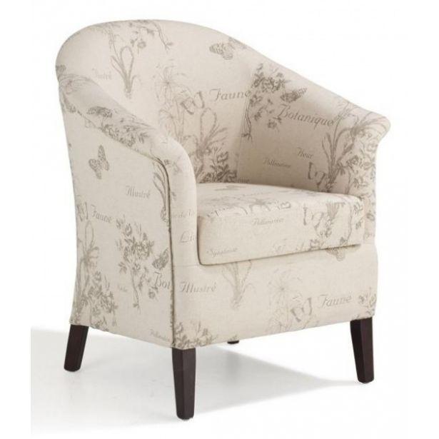 1000 id es propos de fauteuil cabriolet sur pinterest capitonnage retap - La redoute fauteuil cabriolet ...