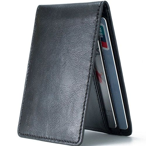 10 best Top 10 Best Slim Wallet for In 2016 Reviews images on ...