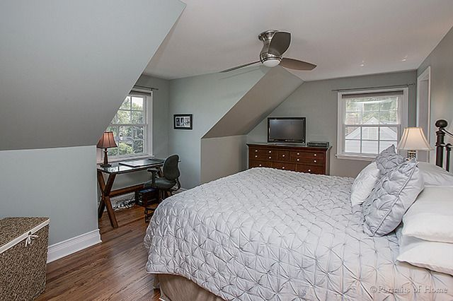 1000 Images About Fixer Upper On Pinterest Master Bedrooms Paint Colors And Living Rooms