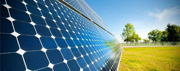Instalatii fotovoltaice rezidentiale…pe scurt | AMAR SOLAR ENERGY