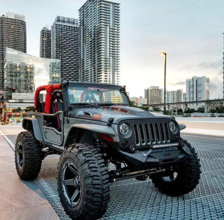 Best 25+ Morris 4x4 Center Ideas On Pinterest Jeep