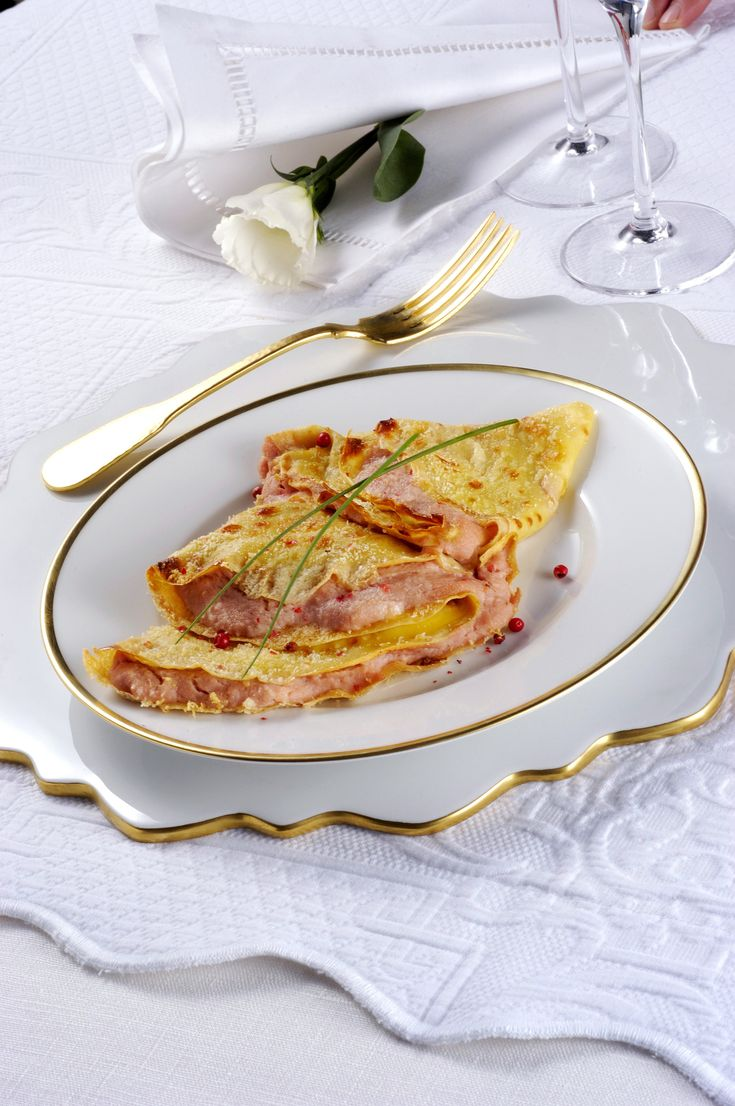 10 Best Delicious Food Images On Pinterest Yummy Meat And Roast Fronte Smoked Beef 400 Gram Cerchi Ricette Facili E Sfiziose Per Servire Le Crepes In Tavola Cucina Crespelle Al
