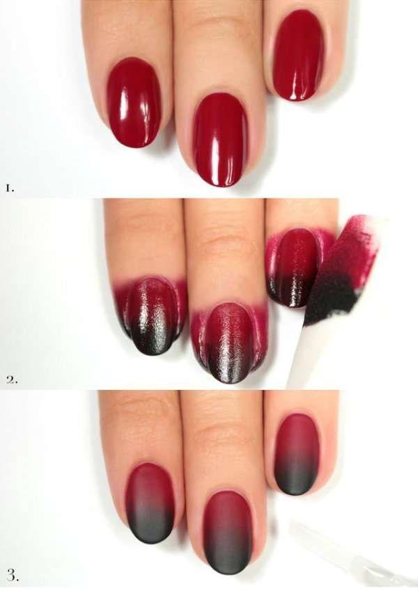 16 idées de nail arts DIY faciles pour toutes les occasions – Guide Astuces