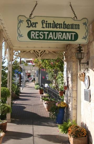 8 best Our Town, Fredericksburg, TX images on Pinterest ...