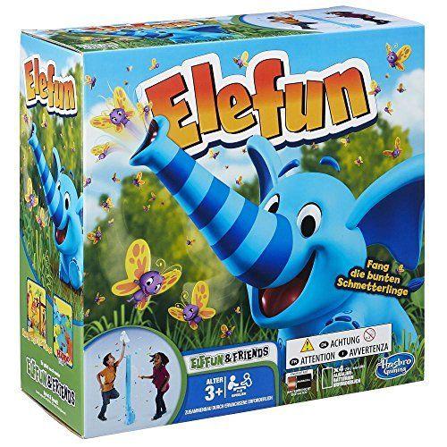 Hasbro Spiele A4092100 - Elefun, Kinderspiel, http://www.amazon.de/dp/B00B8HO7A8/ref=cm_sw_r_pi_awdl_xs_BZXsybEH7EXFZ