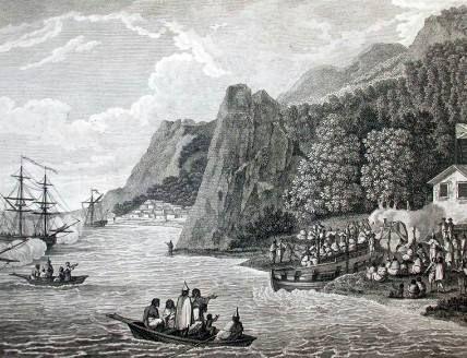 Nootka - Nootka Sound - Wikipedia
