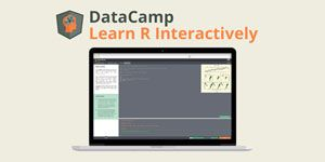 In-depth introduction to machine learning in 15 hours of expert videos | (R news & tutorials)