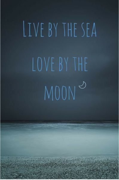 Travel Quotes | Dream by the beach.