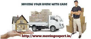 Proper Means of Loading and Moving: Trusted and Charge Powerful Packers and…