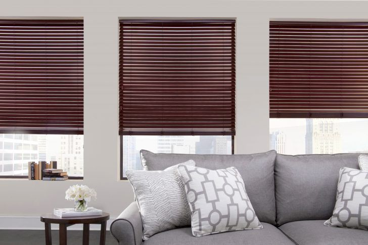 Home Decorators Collection Blinds Installation Instructions