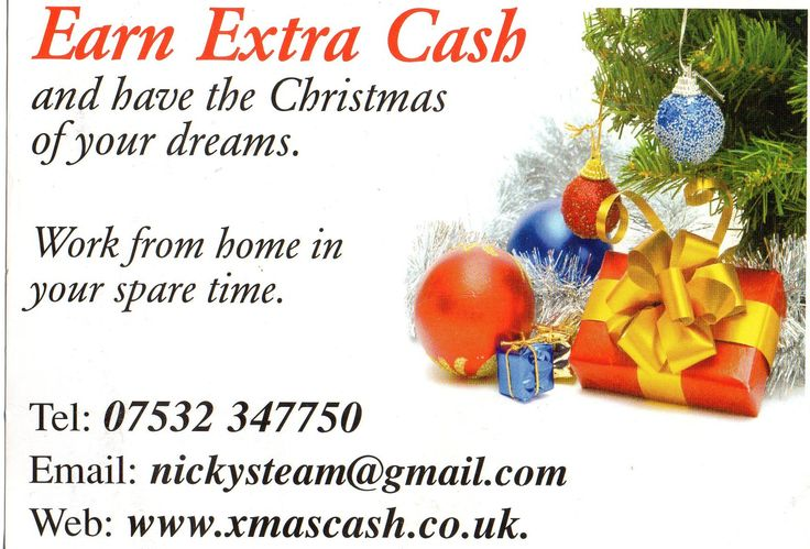 www.xmascash.co.uk