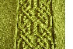Ravelry: Hekla pattern by Elsebeth Lavold