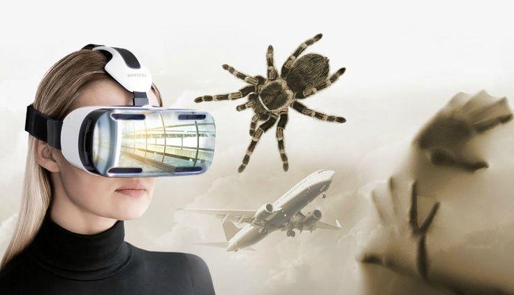 Dossier : les applications en réalité virtuelle et augmentée qui révolutionnent la médecine