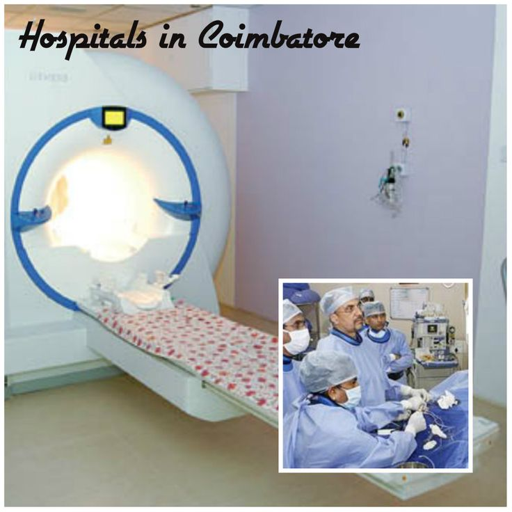Goals and Vision of health Care Centers of Coimbatore!! Hospitals in Coimbatore offer multi specialty hospitals which are equipped with the latest technology, facilities and other specialized medical equipments. Get other essential services and treatments, like, monitors, ventilators, defibrillators and other life saving devices at the time of emergency. For more, click here bit.ly/1B4ZFPY.
