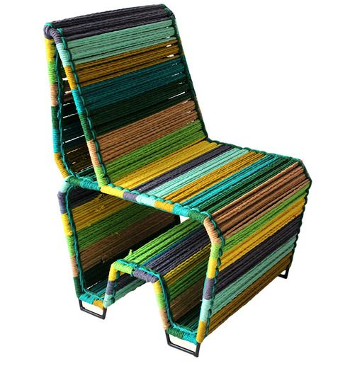 The right choice in furniture chairs can add sophistication, glamour and comfort to your home and office and will also be durable and easy to maintain. Browse through large selection of accent chairs online in India at Peppefry.com.