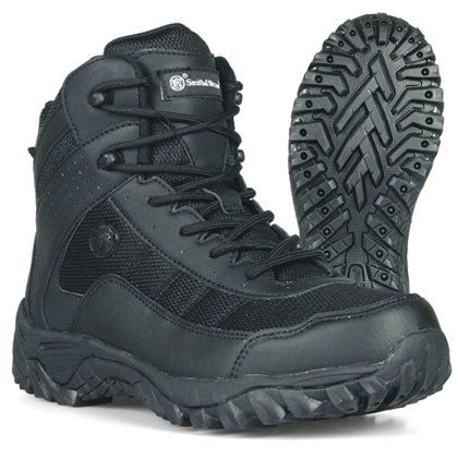 1000 Images About Tactical Boots On Pinterest