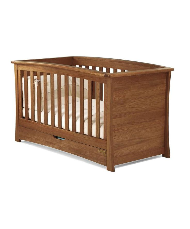 mamas and papas ocean cot bed instructions