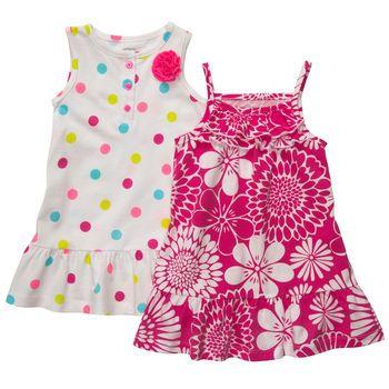 ropa de disney para niñas - Buscar con Google