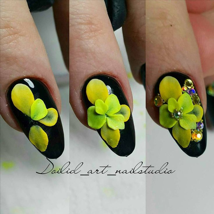 Ghim của Hà minail trên nail | Móng chân, Móng tay, Hoa