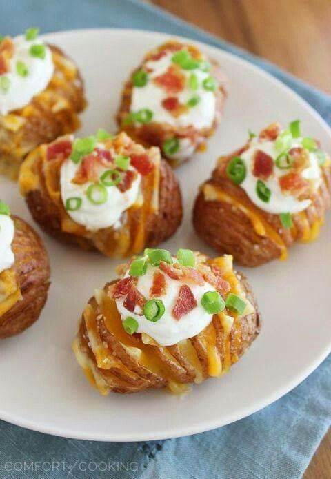 Appetizers Ideas For Christmas Party Part - 50: 50 Holiday Appetizers Your Family Will Go Crazy For: Http://del.