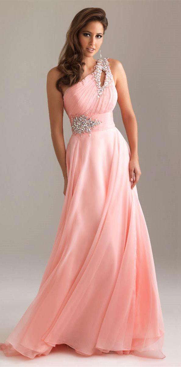 161 best Bridesmaids ideas images on Pinterest | Bridesmaids, Cute ...