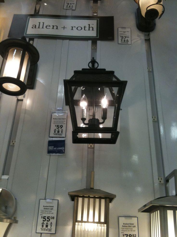 Tropical lowes outdoor flood light bulbs
