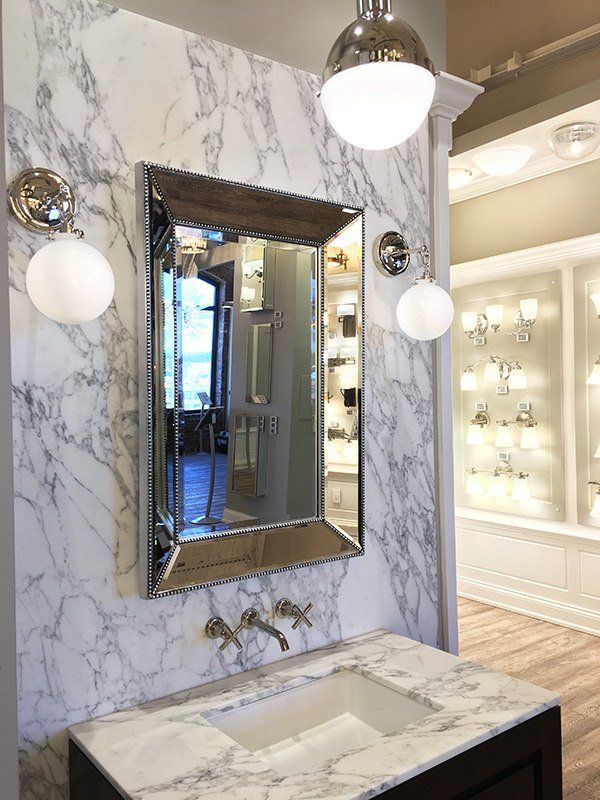 Stunning Bathroom Lighting Ideas For Small Bathrooms For You With