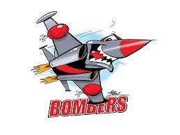 Go bombers