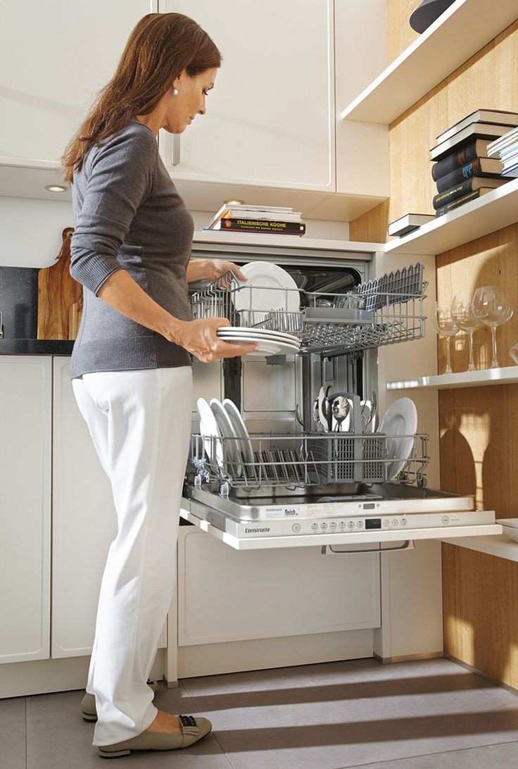 CHD UK :: Lugano (raised dishwasher) nice.