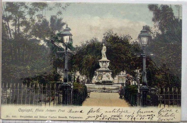 postal 1902
