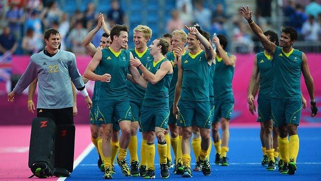 Kookaburras extend medal run with hockey bronze http://wwos.ninemsn.com.au/article.aspx?id=8514882