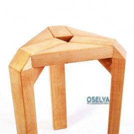 Стулья для гостиной, холла, спальни, купить, цена, каталог - oselya.ua