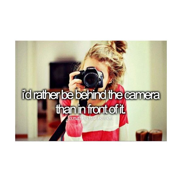 AND THATS WHO I AM ❤ liked on Polyvore featuring me, who i am, and that's who i am, quotes, about me, text, phrase and saying