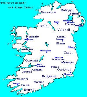 50 best migration celte cartes images on pinterest