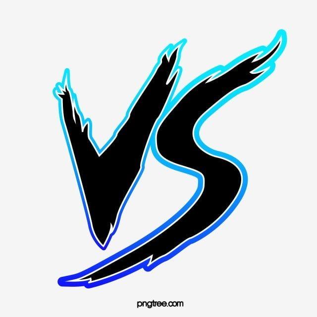 Vs Pk Creativo Creativo Pk Png Y Vector Para Descargar Gratis Pngtree Font Illustration Vs Logo Fantasy Background