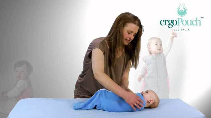 Let's make your #baby's sleep comfy and nice with ergoPouch designed organic cotton bag. Find at http://goo.gl/shCnU1 #SleepingBag