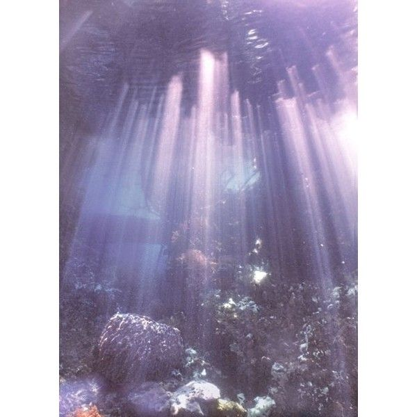 Mermaid lagoon ❤ liked on Polyvore featuring backgrounds, pics, photos, pictures, mermaid, phrase, quotes, saying and text