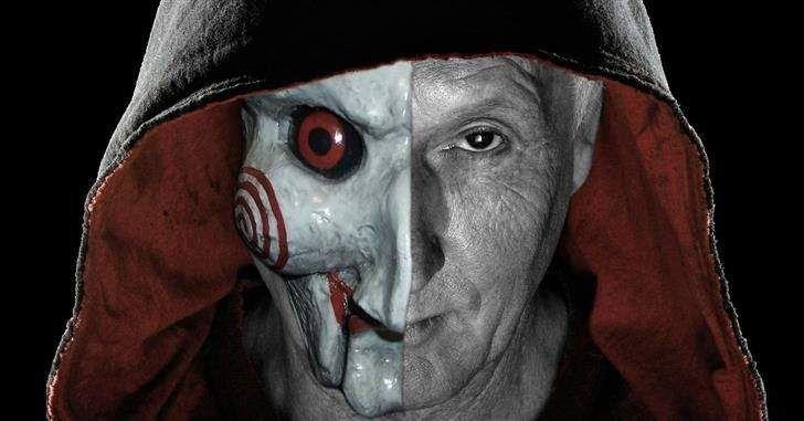 A franquia Jogos Mortais não possui um novo filme desde 2010, tornando-a uma ótima candidata para receber um reboot ou sequência, de acoro com os padrões atuais da indústria cinematográfica. Sim, mais um filme da franquia está a caminho, e o maníaco Jigsaw original também retornará. O filme é intitulado Saw: Legacy (Jogos Mortais: O …